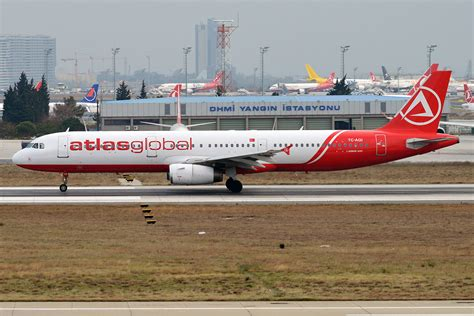 Airline Code Mba by Klm Enters Codeshare Agreement With Turkish Atlasglobal