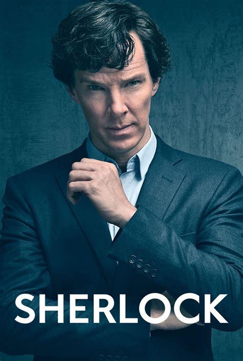 the series sherlock on masterpiece on pbs