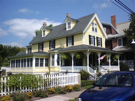 victoria house file cape may victorian house jpg wikipedia the free encyclopedia