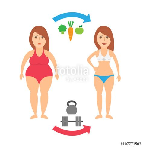 healthy fats and weight loss loss clipart healthy pencil and in color loss