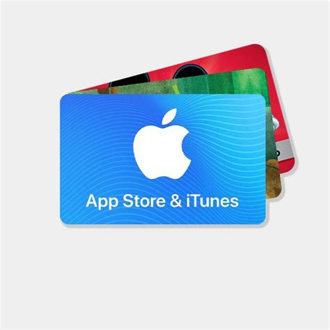 Target Specialty Gift Cards - gift cards target