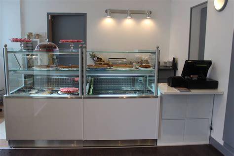 d馗o cuisine boutique agencement restauration rapide