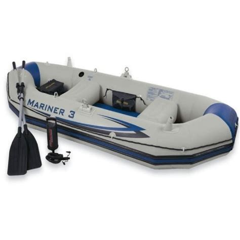 inflatable boats argos 65 best inflatable boats images on pinterest inflatable