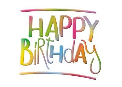 happy birthday layout design eine t 252 te guter w 252 nsche happy birthday echte