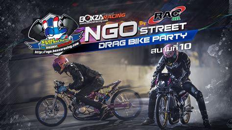 wallpaper drag bike gallery