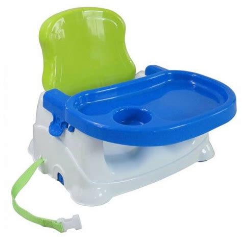 child seat with tray booster seat with tray
