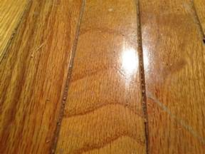 Refinishing Prefinished Hardwood Floors Refinishing Hardwood Floor With Edge Groove Engineered