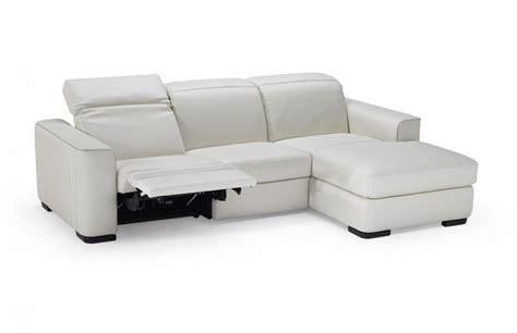 modelli di divani divani e divani le nostre recensioni con prezzi offerte