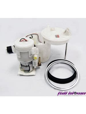 full blown frs/brz walbro 485 fuel pump kit frs, brz