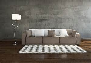 Wall Interior Interior Decoration Living Room Wall Interior Design