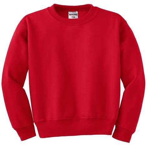 crewneck sweatshirt template fashion ql