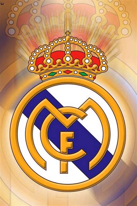 download theme android real madrid real madrid download iphone ipod touch android