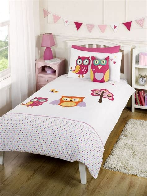 Childrens Duvet Covers Bed 25 best ideas about duvet covers on