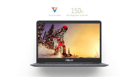 Laptop Asus S410ua Eb218t laptop asus s410ua eb218t v 224 ng vỏ nh 244 m