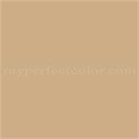 1000 images about bathroom on interior paint grey and brown bags