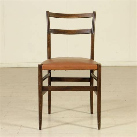 sedie design anni 50 finest sedie anni with sedie anni 50