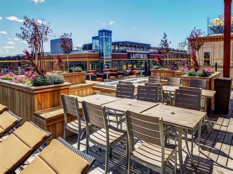 Rooftop Patio Minneapolis by Apartments In Minneapolis Mn Rentcafe