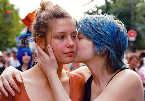 film blue crush full movie blue is the warmest color movie reviews seven days