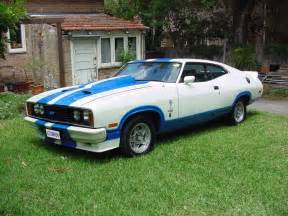 Ford Falcons 1978 Ford Falcon Pictures Cargurus