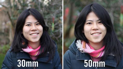 50mm 1 4 On Frame Vs Crop by 50mm Vs 35mm Frame Frame Design Reviews