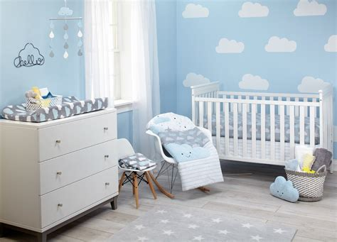 baby nursery colors baby boy nursery paint color ideas thenurseries
