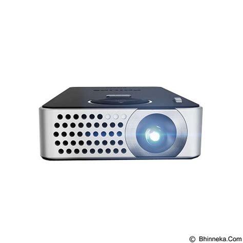 Proyektor Mini Pico jual proyektor mini pico philips pico projector ppx4350 wireless harga murah review