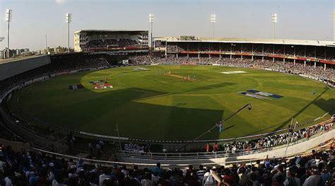 best 28 big 17 5 stadium mercedes benz stadium in nfl
