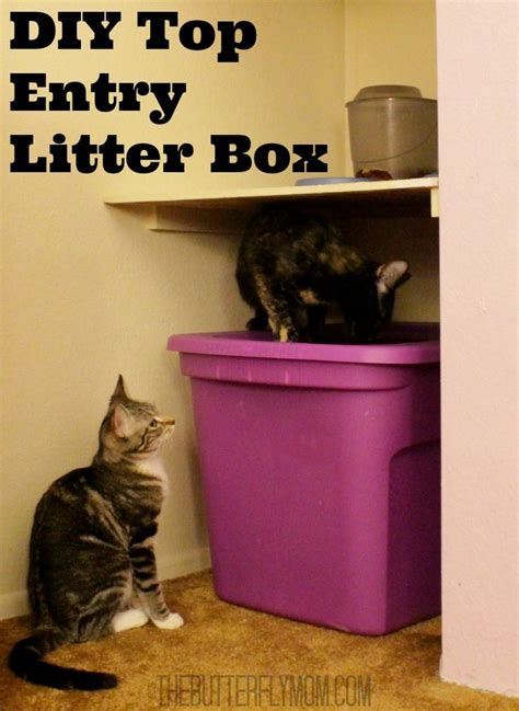 How To Keep Cat Litter The Floor by 83 Best Images About Covers On