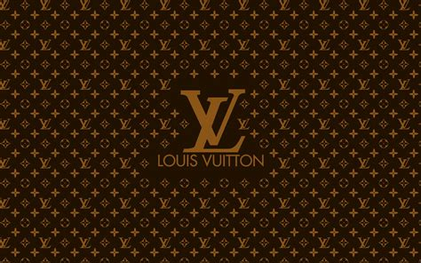 Does Your Thirteen Year Need A Louis Vuitton Purse by Louis Vuitton Free Printable Papers Oh My For
