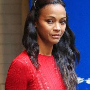 zoe saldana racial background who is zoe saldana husband her net worth twins and