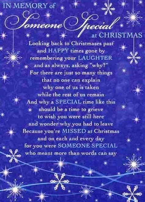 prayer quotes  christmas   brother   passed   poem  dedicated