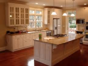 Kitchen Cabinet Laminate Wood Laminate Cabinets Cleanliness Tips For Gleaming Kitchen How To Do Everything