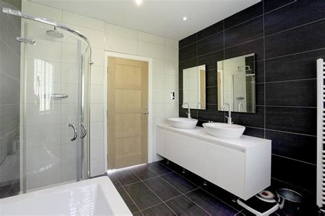 Family Bathroom Ideas Family Bathroom Design Ideas Photos Inspiration Rightmove Home Ideas