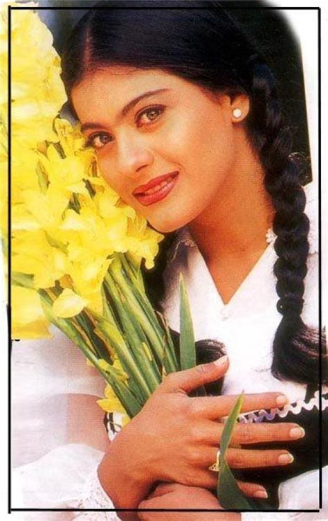 heroine and hero ka photo top celebrity kajol is my favourite heroin quot kajol best