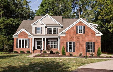 homes for in carrollton va 17 best ideas about carrollton va on country