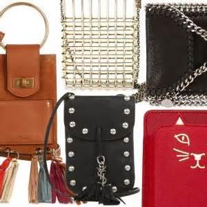 Bags And Bubbly With The Bag Snob by Prada Mungo Maud Barneys New York Bag Newbark Tote
