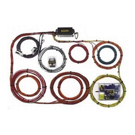 2006 honda rebel wiring diagram honda st1100 wiring