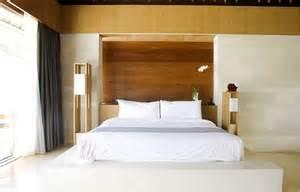 zen style bedroom bedroom zen bedroom ideas with amazing designs modern