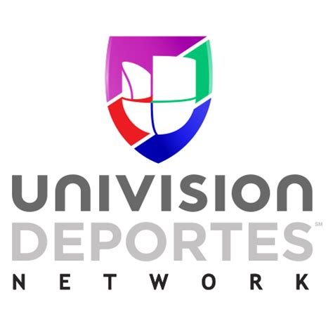 world soccer talk: univision deportes announce plans to