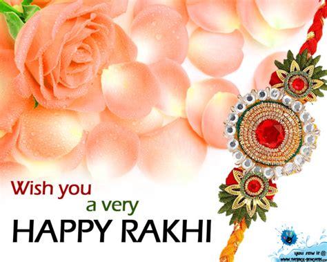 whatsapp wallpaper for raksha bandhan raksha bandhan wallpaper 2012 happy rakhi wishes images