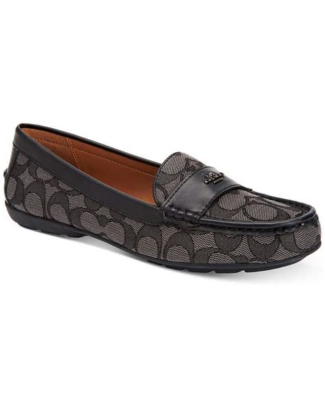 most comfortable womens loafers 50 most popular loafers and slip ons for