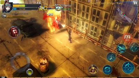 game mod apk bagus download game broken dawn tempest v 1 0 8 unduhgame com