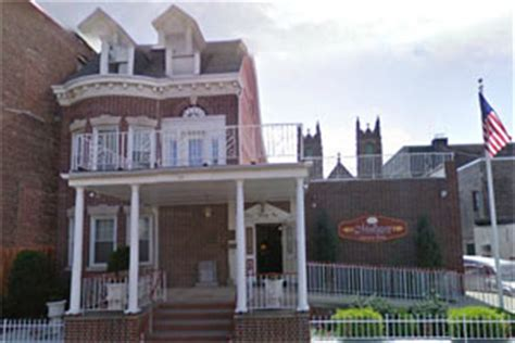 mulligan funeral home harrison new jersey nj