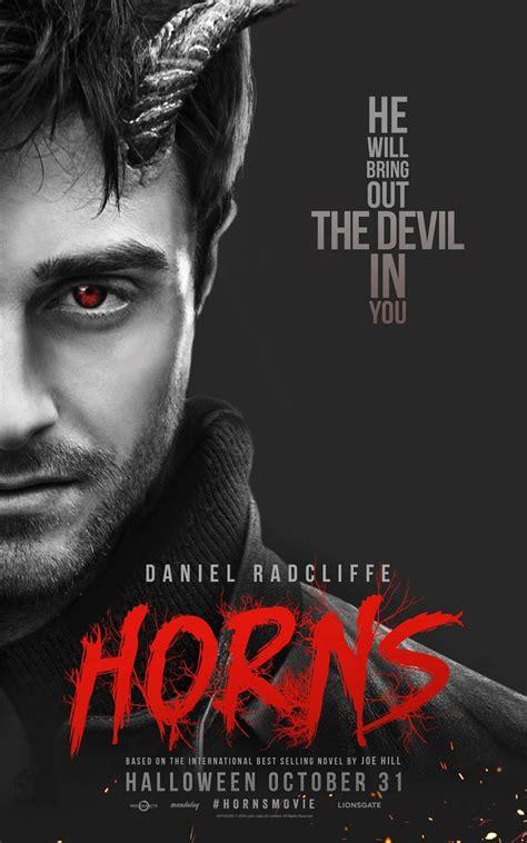 film tersedih di indonesia 2014 horns 2014 subtitle indonesia tempatnya download film