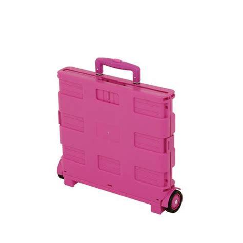 Register With Shopping Cart Pink Kasir Kasiran Troley Belanja folding shopping cart pink trolleys furniture office