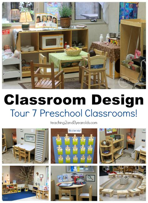 design environment classroom how to set up a preschool classroom preschool classroom