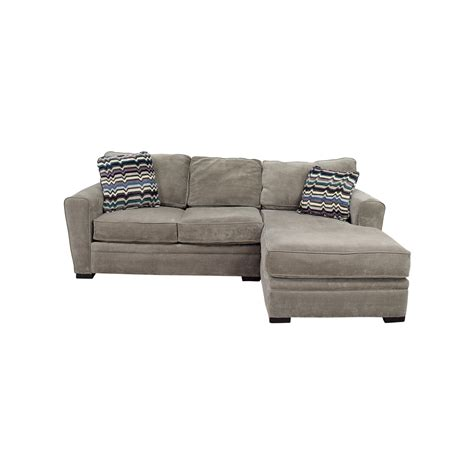 microfiber sectional sofas for sale sectionals used sectionals for sale
