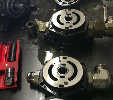 motor serv ltd hydraulic motor repair pte ltd serve marine engineering