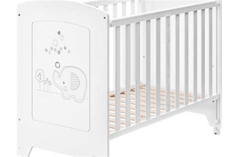 catalogo de cunas cat 225 logo de cunas para bebes 2018 tendenzias