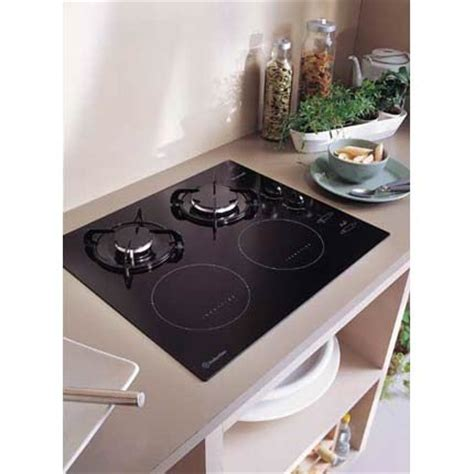 table de cuisson induction et gaz table de cuisson induction et gaz maison